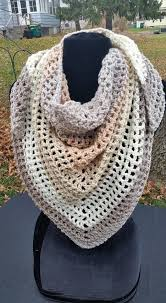 Sweet Roll Yarn Crochet Patterns