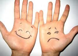"""Résultat de recherche d'images pour """"avoir la main heureuse"""""""