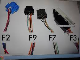 collection 2jz ge ecu wiring diagram pictures wire diagram 2jz wiring harness ewiring wiring wiring harness wiring diagram images 2jz wiring harness ewiring wiring wiring harness wiring diagram images