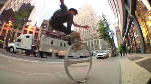 Dustin Henry | Transworld SKATEboarding