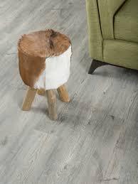 castello utility vinyl plank floors