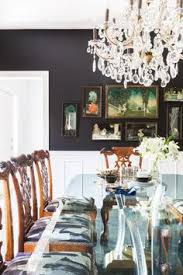 a color rich home that will brighten your day gl dining room tabledining room chairsdining setkitchen
