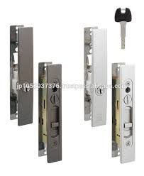 sliding door locks. Brilliant Sliding Quick Unlocking Japanese Sliding Door Lock With Dimple Key  Buy  Product On Alibabacom Throughout Locks