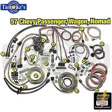 chevy wiring harness wiring diagram and hernes wiring diagram 55 chevy truck the