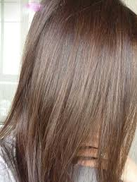 Beautiful Base Colour For Soft Summer Hair Hair Ash