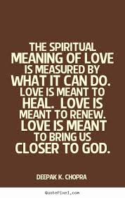 God's Love Quotes Spiritual Quotes About God S Love Archives Kerbcraftorg 20