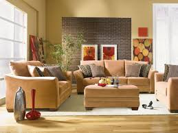 Warm Living Room Decor Best Warm Living Room In Interior Design Ideas For Home Design