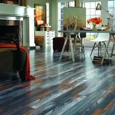 max w x l inspiration smooth laminate wood planks flooring tools design details laminate flooring