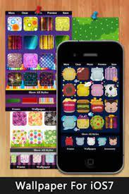 Wallpaper Maker DIY for iPhone - Download