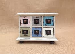 shabby chic furniture colors. Cottage Chic Furniture. Shabby Trinket Box In An Array Of Colours Furniture Colors Y