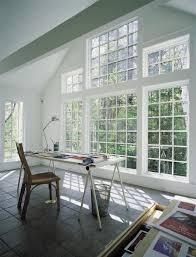 contemporary corner desk home office contemporary with grilles pella wall of built corner desk home
