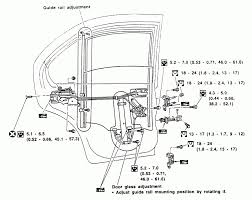 car door lock parts. Interior Car Door Locks Diagram Wiring Center \\u2022 Lock Mechanism Toyota Prius Latch Parts