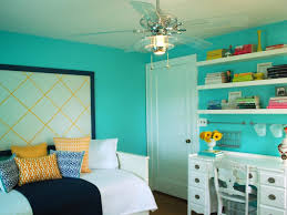 What Color Should I Paint My Interesting Interior Paint Colors To What Color To Paint Home Office