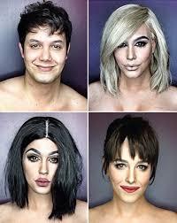 se makeup how to make a woman look like man mugeek vidalondon