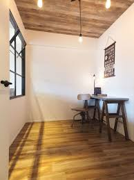 home office work. 16 Inspirational Industrial Home Office Designs That Will Let You Work In Comfort