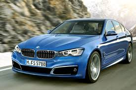 bmw m5 2018 release date. wonderful date 2018 bmw m5 review edmunds and bmw m5 release date