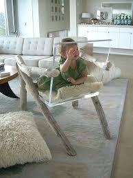furniture legs acrylic lucite. Acrylic Lucite Furniture Love Legs