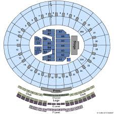 Rose Bowl Concert Seating Chart Rolling Stones Rose Bowl Tickets And Rose Bowl Seating Chart Buy Rose