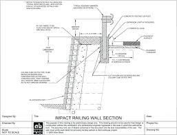 full size of reinforced masonry retaining wall design example pdf stone spreadsheet guide building dry kids