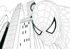Printable Marvel Comics Marvel Comics Coloring Pages Superhero
