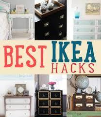Image Bedside Ikea Furniture Hacks Pinterest 989 Best Ikea Furniture Hacks Images Bedrooms Home Home Decor