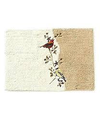 dillards bath rugs linens gilded birds bath rug bath rugs bath towels and dillards southern living dillards bath rugs