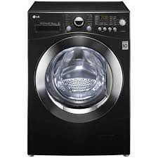 lg washer and dryer. f1480yd6 lg washer and dryer 0