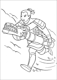 Small Picture mulan coloring pages Google Search Colouring pages Pinterest