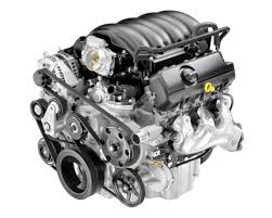 gm liter v ecotec lv engine info power specs wiki gm gm 4 3 liter v6 ecotec3 lv3 engine info power specs wiki gm authority