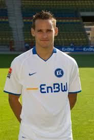 Anton Fink - Wikipedia