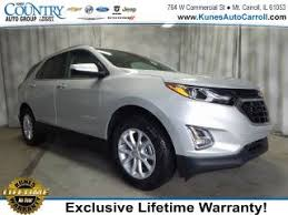 2018 chevrolet equinox lt. unique equinox 2018 chevrolet equinox lt in midwest il  kunes country auto group main intended chevrolet equinox lt