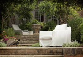 dwell home furnishings interior design outdoor furniture dwell home furnishings cville ia