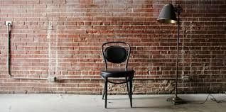 online furniture stores. Best Furniture Websites Online Stores
