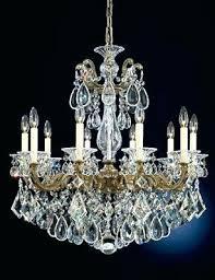 chandelier crystals for swarovski chandeliers crystal lighting chandelier crystal chandelier lighting swarovski chandeliers for