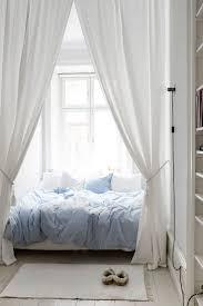 308 best Bedroom Design Ideas images on Pinterest | Colors, Master ...