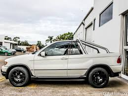 bmw bakkie 2018. simple bakkie nov 8 2017 to bmw bakkie 2018