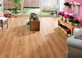 Rustic Wood Flooring 29 Rustic Wood Flooring Floor Designs Design Trends Premium