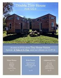 Small Picture Tiny House Marketplace Page 6 of 14 Tiny Home Builders