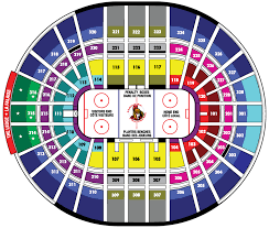 Maple Leafs Seating Chart Hospitality Toronto Maple Leafs Core Media Inc