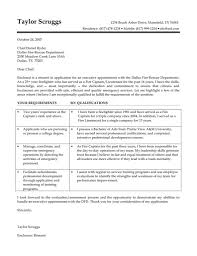Cover Letter Medical Writer Cover Letter Medical Writer Cover