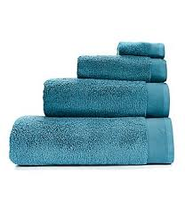 Buy Seafoam Bathroom Accessories From Bed Bath U0026 BeyondAqua Colored Bathroom Accessories