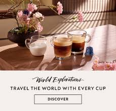 If you have an espresso machine, simply brew espresso and let it cool. How To Make Iced Coffee At Home Nespresso Australia