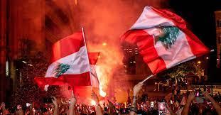 3 سيناريوهات تلوح في الأفق لحل الأزمة في لبنان