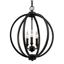 white foyer pendant lighting candle. MF30603ORB Corinne Entrance / Foyer Pendant Light - Oil Rubbed Bronze White Lighting Candle