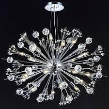 full size of lighting delightful elegant chandelier 8 lgel3400d36c ec elegant lighting spiral chandelier lgel3400d36c ec
