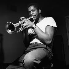 <b>Donald Byrd</b> - Blue Note Records