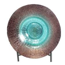 decorative glass bowls for centerpieces uk india