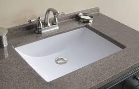 bathroom design ideas enchanting bathroom vanity top tops the home depot canada from bathroom vanity