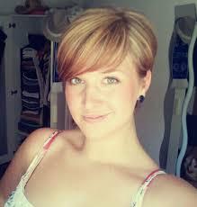 Jacqueline Richter (@Schakkelineee)   Twitter