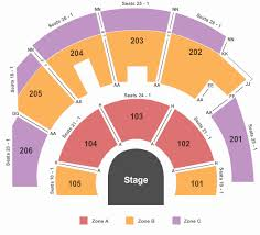 Beatles Love Seating Chart Best Seats Reasonable Beatles Love Show Las Vegas Seating Chart Best